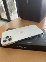 Cần bán iphone 12 pro max 256gb SILVER hàng MỸ fullbox zin 100%.