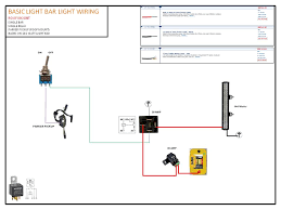 nissan navara d40 headlight wiring diagram wiring diagram nissan navara d40 headlight wiring diagram