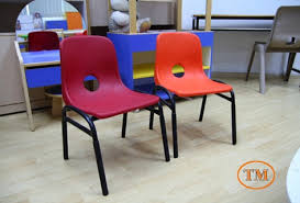 plastic childrens chairs. children plastic chair with metal legs . childrens chairs