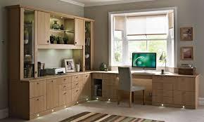 home office ideas uk. Home Office Ideas Uk