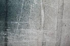 spray wall texture spray wall texture