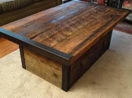 round wood table tops for solid wood table tops for uk small wooden table tops for wood table tops for