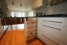 Pull Out Drawers For Kitchen Cabinets