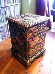 diy decoupage furniture. Decoupage Furniture Images Nova Drawers 8 Chairs Ideas Diy
