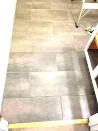 self stick vinyl floor tiles stick down vinyl tile stick down floor tiles stick down tiles