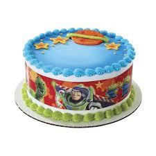Disney Pixar Movie Cakes Birthday Cakes With Despicable Me Star