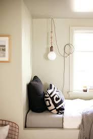 pedant rope cord light gold glass pendant with wall plug australia pendant light cord