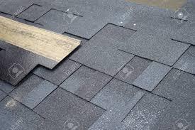Installing Asphalt Roofing Shingles Installation Of Waterproofing