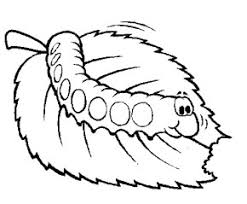 Small Picture Bugs Beehive Coloring Page Bumble Bee Coloring Page
