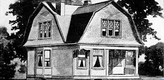 st joseph mo and its radford homes no 1121