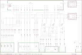 traffic light wiring diagram pdf wirdig plc diagram circuit nest wiring diagram at wiring diagram