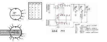 gibson guitar wiring diagrams 5 pin wiring diagram libraries gibson l6s wiring diagram simple wiring diagram schemagibson l6s guitar wiring diagrams wiring diagram third level