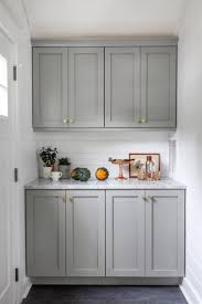 Design Of Kitchen Cupboard 25 Best Ideas About Grey Cupboards On Pinterest Grey Kitchens