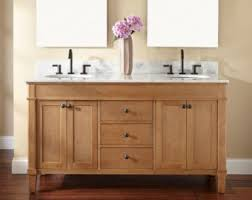 vanity bathroom cabinet. picturesque bathroom vanities etsy in oak and cabinets vanity cabinet n