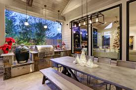 beautiful beautiful outdoor living spaces best covered patios best of patio builders builder outdoor dining outdoor fireplace outdoor kitchen