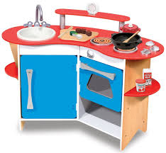 best toy kitchen set reviews 2017