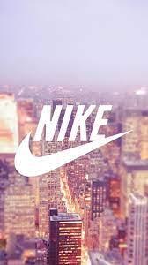 wallpapers, Nike wallpaper ...