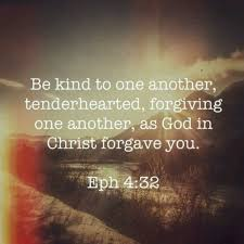 Christian Quotes On Love And Forgiveness Best of Forgiveness Quotes Sayings Forgiveness Picture Quotes