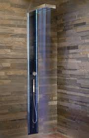 Open Shower Open Shower Designs Without Doors Good Open Showers With Open