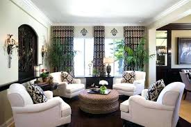 Transitional Living Room Design Stunning Transitional Decorating Ideas Transitional Transitional Decorating