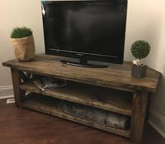best 25 tv stands ideas on tv stand furniture diy tv within