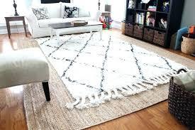 6x9 carpet carpet home depot area rugs area rug rug rug pad home depot 6x9 area