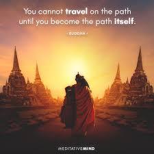 Zen Quotes Archives Meditative Mind