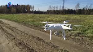 Руководство и инструкция по подготовке и запуску <b>квадрокоптера</b> ...