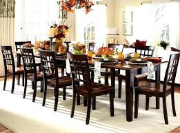 10 seater round dining table dining table to seat glamorous dining table to seat on chair