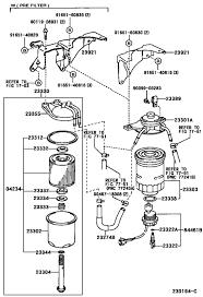 1969 buick riviera fuel pump wiring diagram 1969 automotive 9016a216f30e51ba2a3fc094bba4ae08 buick riviera fuel pump wiring diagram 9016a216f30e51ba2a3fc094bba4ae08