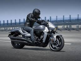used cruiser motorcycles near