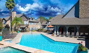 apartments in the woodlands texas