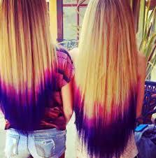 účesy Vlasy Barvy