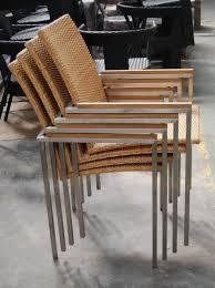 Indonesian Outdoor Furniture Wholesale