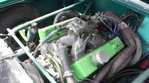 1978 Camaro Race Car For Sale~Fresh 406 Small Block~Wilwood Nascar ...