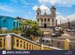 imagem de São João Batista Maranhão n-9