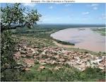 imagem de Morpará Bahia n-8