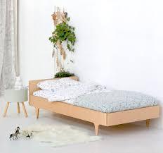 single beds for kids. Modren For Designer Kids Bed Made In NZ Furniture Single Bed King And Single Beds For Kids
