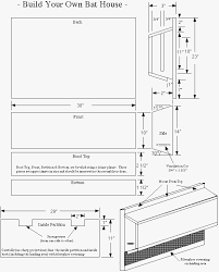 bat house plans for kids awesome fascinating easy bat house plans s best inspiration