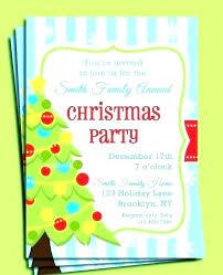 Company Holiday Party Invitation Wording Holiday Invites Wording Party Invitation Funny Cocktail Evebox