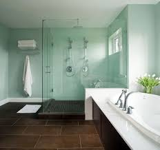green and brown bathroom color ideas. Green And Brown Bathroom Color Ideas - Photo#25 T