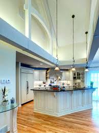 pendant lighting for sloped ceilings large size of pendant lighting for a vaulted ceiling hanging pendant