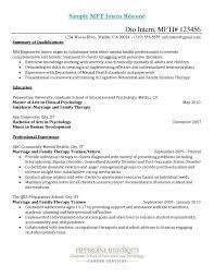 Mental Health Cover Letter. best solutions of cover letter medical ...