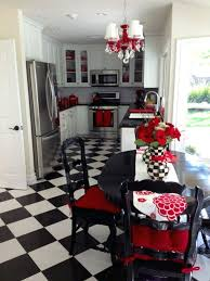Red country kitchen decorating ideas Design Minimalist Red Country Kitchen Decorating Ideas Kitchen Red Country Kitchens Astadalaco Red Country Kitchen Decorating Ideas Kitchen Red Country Kitchens