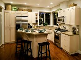 How Much Does A Kitchen Island Cost Angie S List Intended For Of Throughout  It To Build Inspirations 16