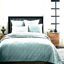 duvet set solid colored toddler bedding toddler bed comforter set twin bedroom comforter sets solid color toddler bed toddler bed duvet cover 100 cotton