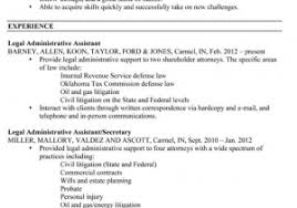 Clinical Research Coordinator Resume From Resume Research Assistant