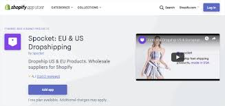 28 Best Shopify Apps To Increase Sales Instantly Most Are Free
