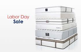 mattresses for sale.  Mattresses Labor Day Sales On Memory Foam Mattresses For Sale R