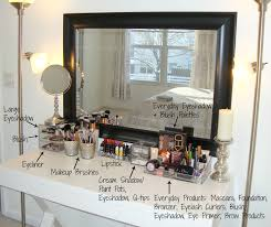 Full Size of Uncategorized small Bathroom Makeup Storage Ideas Small In.
